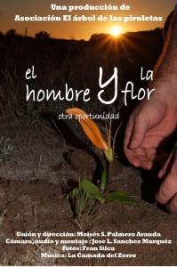 El_hombre_y_la_flor_cartel-compressor