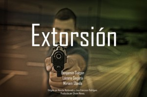 Extorsion_cartel-compressor