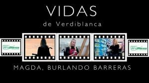 Magda_burlando_barreras_cartel-compressor