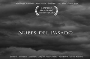 Nubes_del_pasado_cartel-compressor